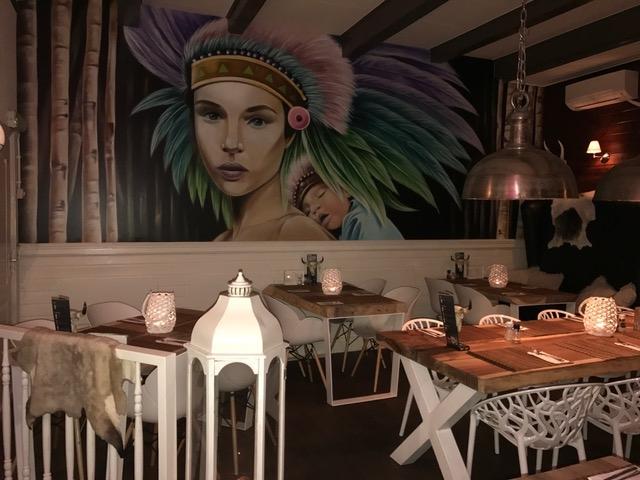 2016-eetcafe-het-regthuys