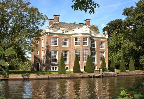 1280px-Vegtvliet-Breukelen