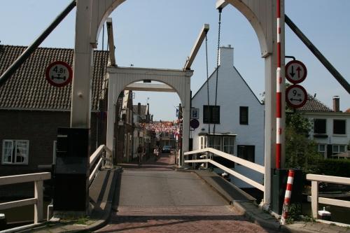 brugstraat-breukelen