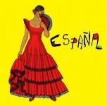 Spaanse avond