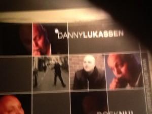 danny-lukassen